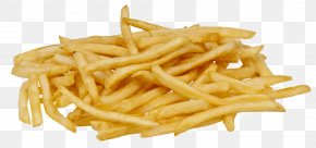 Chips HD - French Fries Fast Food Cheese Fries Potato Wedges Steak Frites PNG