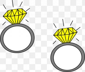 Ring - Body Jewellery Ring Line Clip Art PNG