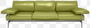 Sofa Transparent Clip Art Image - Image File Formats Lossless Compression PNG