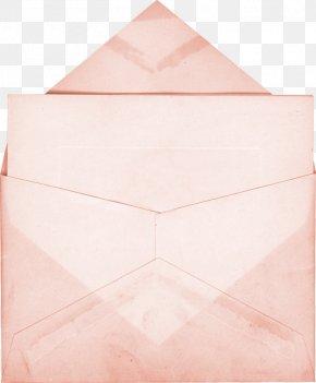 Envelope - Paper Envelope Letter Cheer Athletics PNG