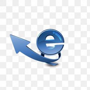IE Internet - Digital Marketing E-commerce Promotion Internet PNG
