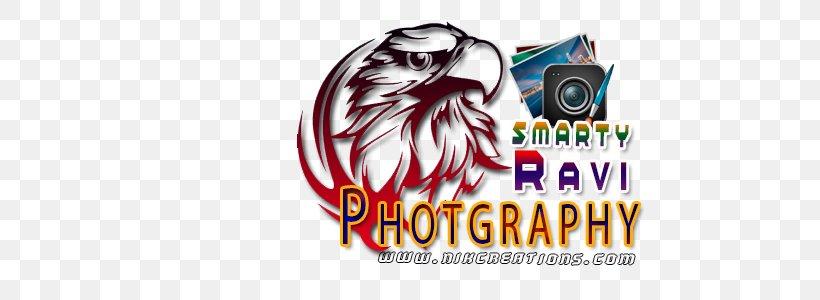Logo Desktop Wallpaper Photography Png 800x300px Logo Alphabet Brand Canva Computer Download Free