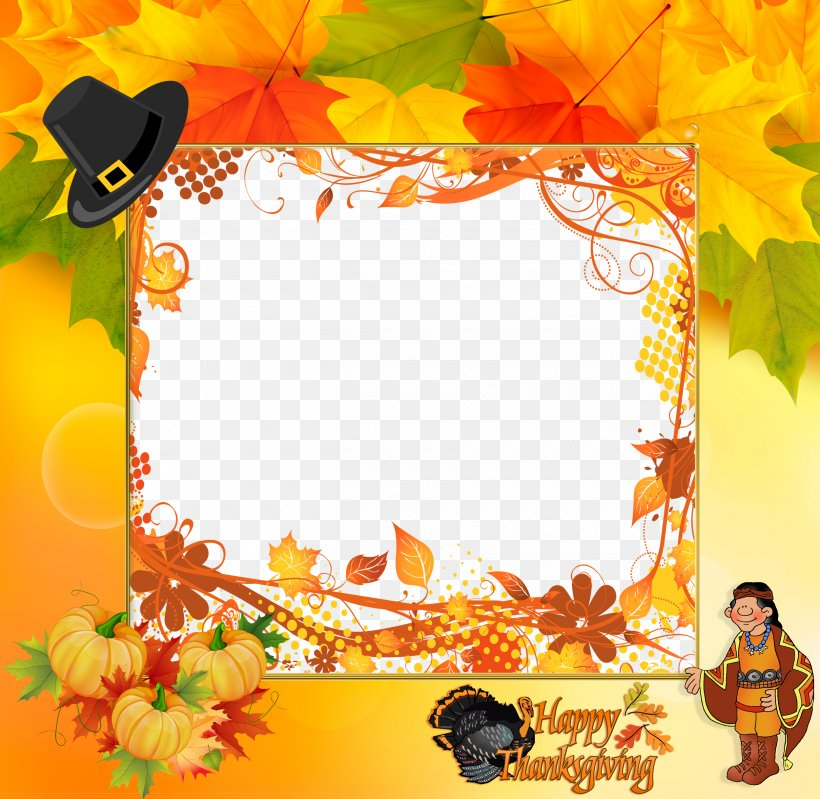 Thanksgiving Border / Download 10,753 border thanksgiving stock illustrations, vectors & clipart for free or amazingly low rates!