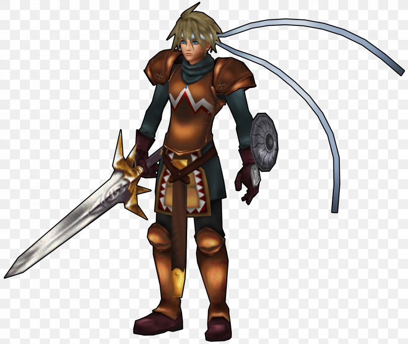 Chrono Cross Chrono Trigger The Legend Of Dragoon Video Game Gameplay, PNG, 2277x1920px, Chrono Cross, Action Figure, Adventurer, Armour, Art Download Free