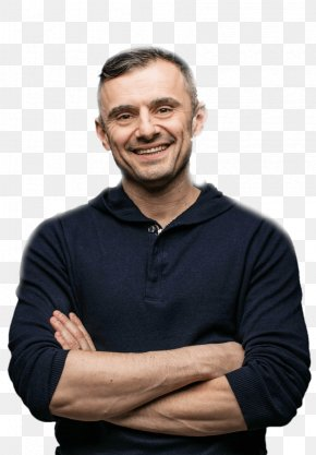 Entrepreneur - Gary Vaynerchuk #AskGaryVee: One Entrepreneur's Take On Leadership, Social Media, And Self-Awareness Shark Tank Crush It!: Why NOW Is The Time To Cash In On Your Passion The Thank You Economy PNG