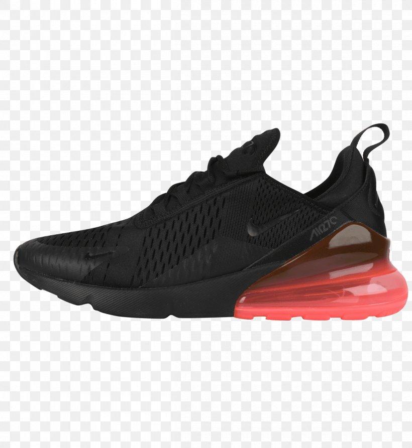 Nike Air Max Nike Free Air Force 1 , PNG