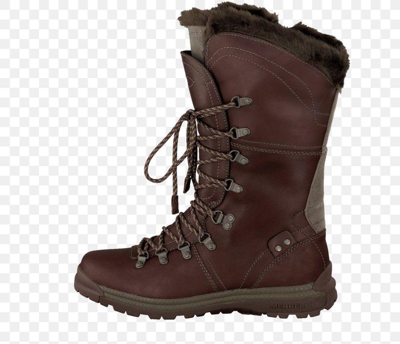 Snow Boot Shoe Merrell Natalya WTPF