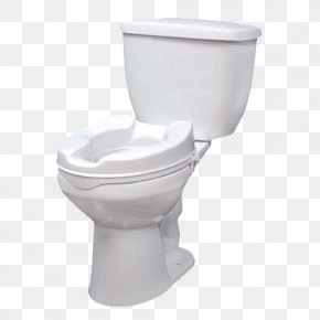 Awe Inspiring Toilet Seat Riser Images Toilet Seat Riser Transparent Png Uwap Interior Chair Design Uwaporg