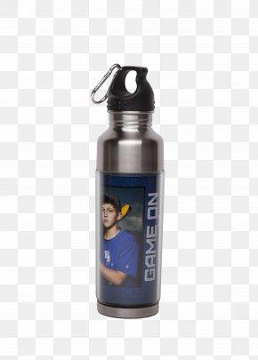 Water Bottle - Water Bottles Metal Commemorative Plaque PNG