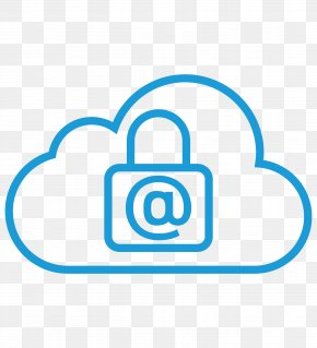 Cloud Computing - Cloud Computing Email Computer Security Microsoft Office 365 Web Hosting Service PNG