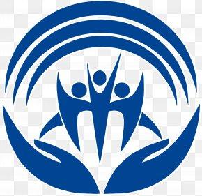 Swachh Bharat Abhiyan Logo - Organization School Local Council مدرسة الحكمة الابتدائية Natural Environment PNG