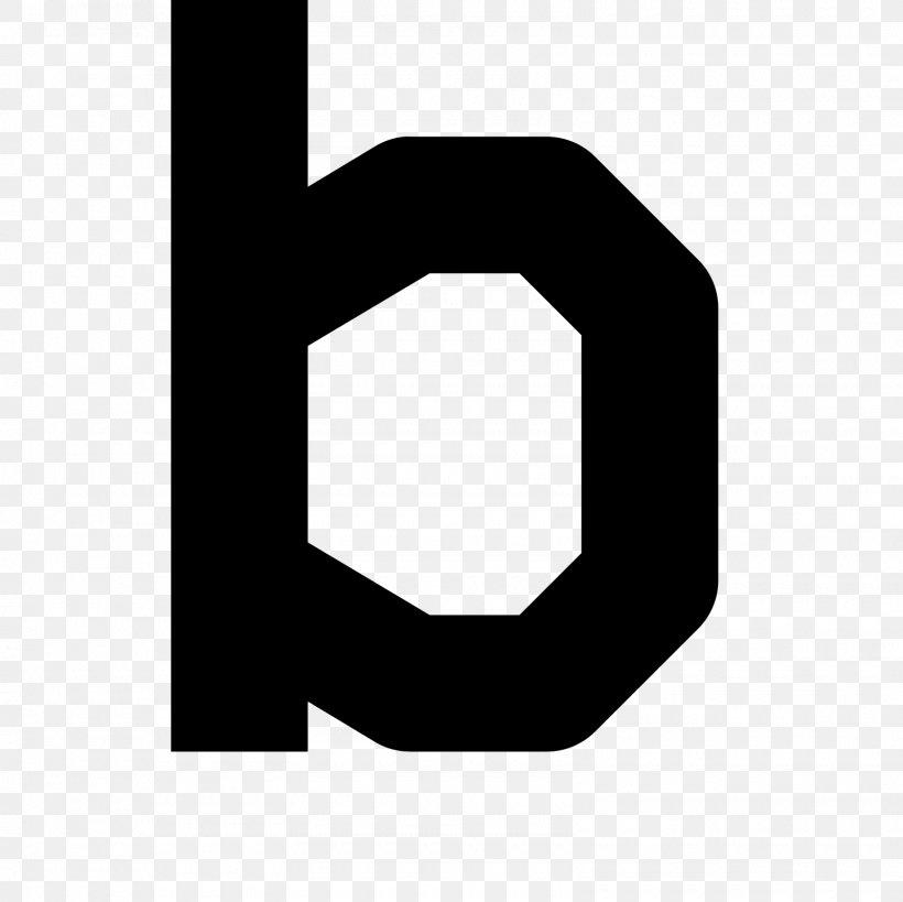 Logo Brand Line Font, PNG, 1600x1600px, Logo, Black, Black M, Brand, Symbol Download Free