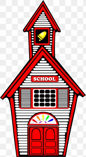 School - School YouTube Clip Art PNG
