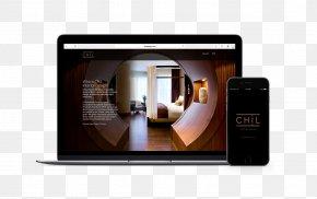 Design - Interior Design Services Designer Visiting Card PNG