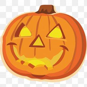 Jack-O-Lanterns Cliparts - Jack-o'-lantern Halloween Pumpkin Clip Art PNG