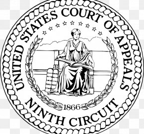 Lawyer - Supreme Court Of The United States United States Court Of Appeals For The Ninth Circuit United States Courts Of Appeals Appellate Court PNG