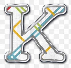 English Alphabet K - Symbol R English Alphabet PNG