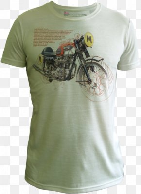 T-shirt - T-shirt Sleeve Clothing Dress Shirt PNG