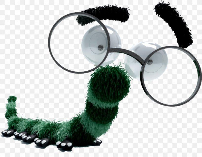 Caterpillar Inc Glasses Paper Wallpaper Png 885x689px