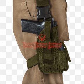 Gun Holsters - Gun Holsters Beretta 92 Concealed Carry M1911 Pistol PNG