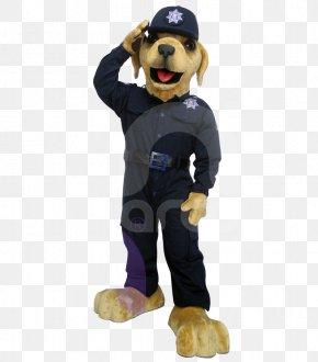 Puppy - Puppy Rottweiler Botarga Police Dog Animal PNG