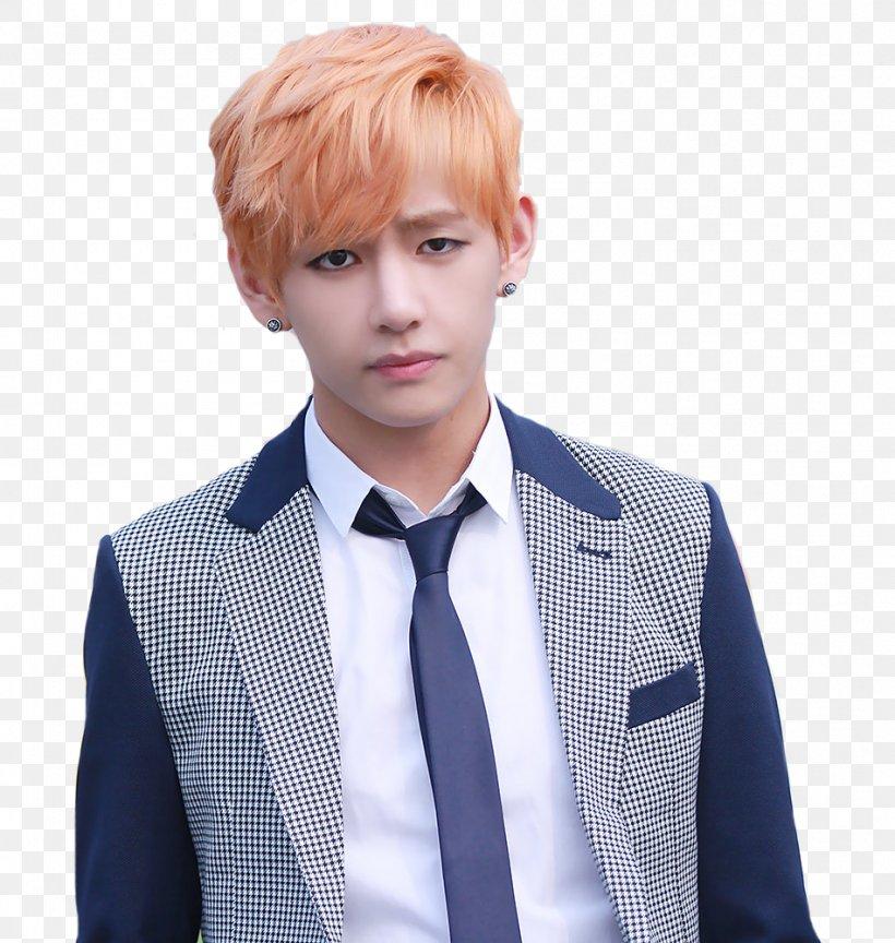 kim taehyung bts desktop wallpaper clip art png favpng