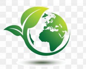 Environment - Earth Royalty-free Clip Art PNG