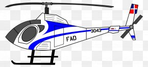 Flight Aerospace Engineering - Helicopter Helicopter Rotor Rotorcraft Vehicle Aviation PNG