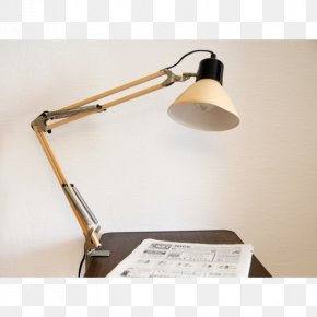 Lampe De Bureau - Lampe De Bureau Table Lamp Shades Steel PNG