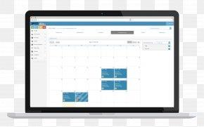 Promoting - Computer Program Enterprise Resource Planning IT Service Management Computer Software Organization PNG