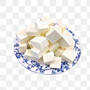 Cream Cheese - Cream Cheese Cheesecake Milk PNG