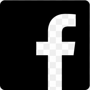 Facebook - Font Awesome Facebook Icon Design PNG