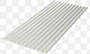 Metal Roof - Roof Window Roof Tiles Flat Roof PNG