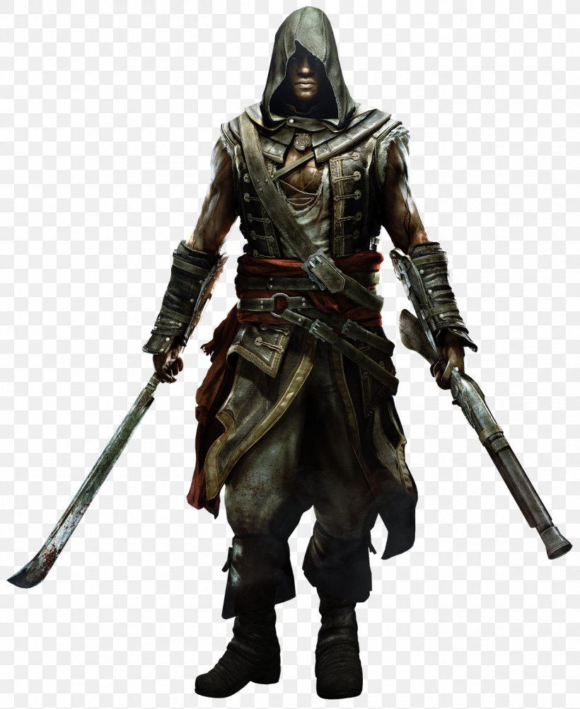 Assassin's Creed IV: Black Flag, PNG, 1309x1600px, Assassin S Creed, Action Figure, Armour, Assassin S Creed Iii, Assassin S Creed Iv Black Flag Download Free