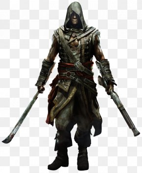 Freedom Cry Assassin's Creed Rogue Assassin's Creed III: LiberationCharacter - Assassin's Creed IV: Black Flag PNG