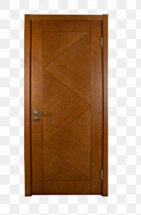 Interior Doors - Interior Design Services Door Download PNG