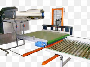Machine Conveyor System Molding Conveyor Belt Injection Moulding PNG