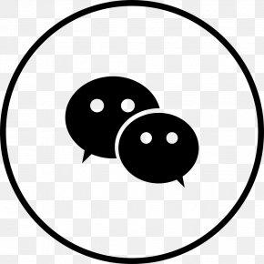 Social Media - Social Media WeChat PNG