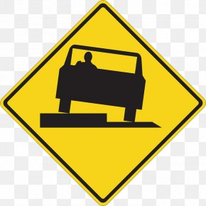 Spring Forward - Traffic Sign Car Truck Driving PNG