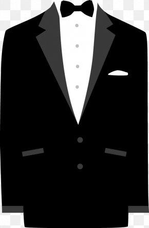 Men's Suits - Tuxedo Suit Dress Formal Wear PNG
