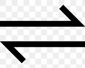 7 - Pittsburgh Bridges Map Symbolization Clip Art PNG
