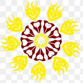 Real 1000 Dollar Bill EBay - Sunflower M Floral Design Clip Art Cut Flowers Visual Arts PNG