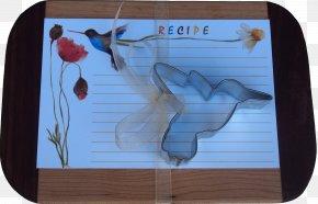 Wood Cutting Board - Hummingbird Cutting Boards Gift Birthday Wood PNG