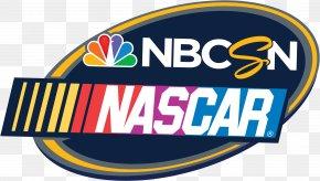 Nascar - 2018 NASCAR Camping World Truck Series Charlotte Motor Speedway Monster Energy NASCAR Cup Series 2013 NASCAR Camping World Truck Series Daytona International Speedway PNG