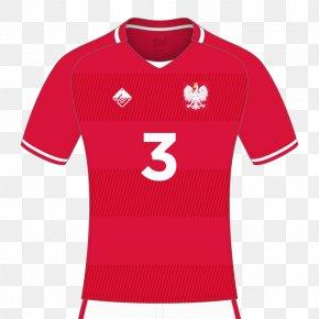 T-shirt - 2018 World Cup Egypt National Football Team 2014 FIFA World Cup South Korea National Football Team England World Cup Jersey PNG
