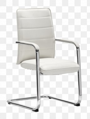 Office Desk Chairs - Office & Desk Chairs Caster PNG