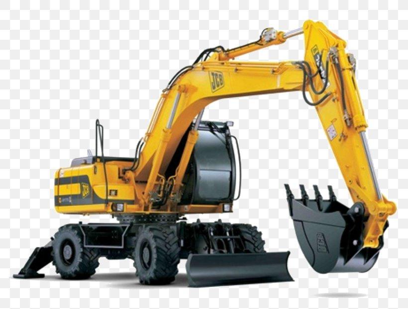 excavator jcb backhoe loader wiring diagram png 800x622px