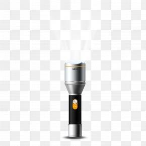 Luminous Flashlight - Download Google Images PNG
