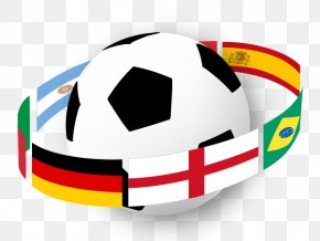 World Cup Flags - England National Football Team 2014 FIFA World Cup 2018 FIFA World Cup Premier League PNG