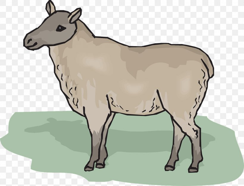 Sheep Clip Art, PNG, 1280x976px, Merino, Black Sheep, Cattle Like Mammal, Cheviot Sheep, Clip Art Download Free